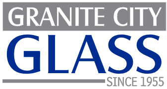 Granite City Glass